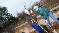 NEWS-Trees Myrtle Lewin and Kristina Armstrong web