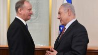 PM-Netanyahu-and-Russian-Federation-Security-Council-Secretary-Nikolai-Patrushev-e1517510169696-640x400