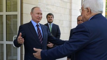 Russia-Mideast-Palest_Horo-640x400