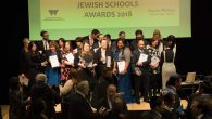 The Jewish Schools Awards   Photo Credit: Marc Morris