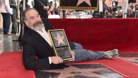Mandy Patinkin Honored With Star On The Hollywood Walk Of Fame