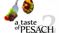A Taste of Pesach2_Flat