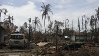 Burnt_down_house_in_northern_Rakhine_State_(Moe_Zaw-VOA)