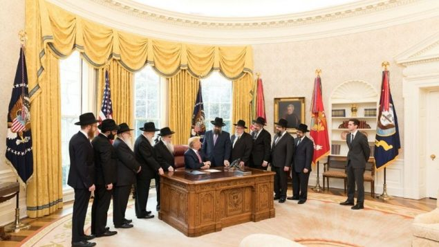 Chabad-Trump-Oval-Office-2018-resize