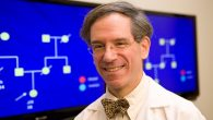 Memorial Sloan Kettering's Dr. Kennth Offit