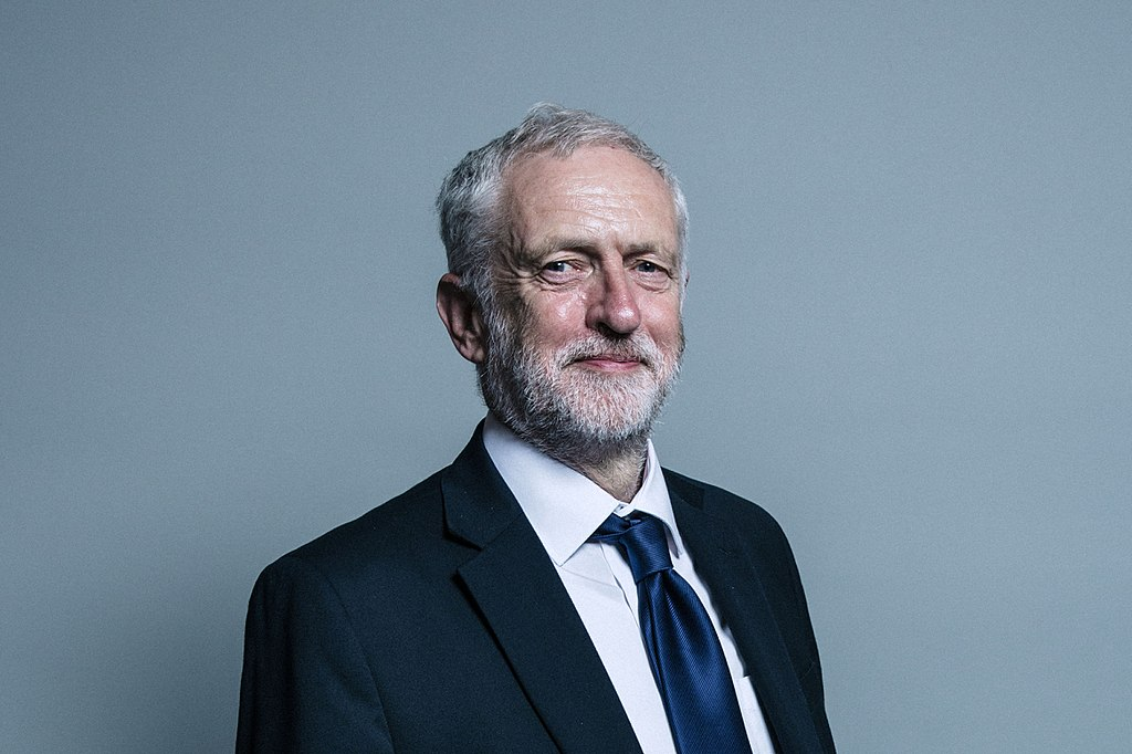 Jewish leaders tell Corbyn 'enough is enough' over anti-Semitism rows