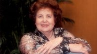 OB-Obits Betty Roth