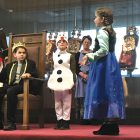 P01-woodcliff-Purim-additional-photo