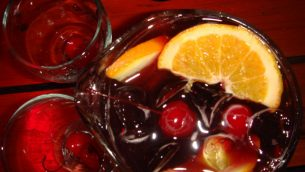 PS-Tequila sangria
