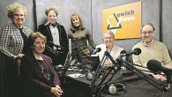Sue Greenberg (producer), Diana Toeman, Phil Dave, Kate Fulton, Jon Kaye, Tony Honickberg