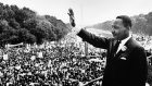 01-F-op-ed-dr.-king-0413
