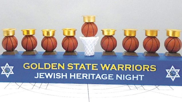 03-4-F-golden-state-menorah_preview