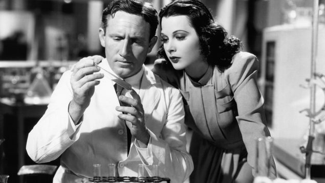 A1-F-Hedy_Spencer-Tracy_I-Take-This-Woman_1940