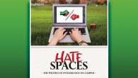 R04-F-hate-spaces-poster