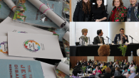 national Jewish inclusion conference - collage - 1