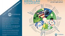12-1-F-Pages-from-Kehillah-Brochure-2016-(1)