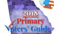AJT_VOTER GUIDE 2018 WEB COVER