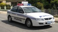 Australian_Police_Vehicle
