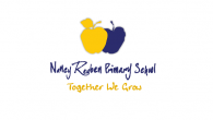 Nancy Reuben Primary School