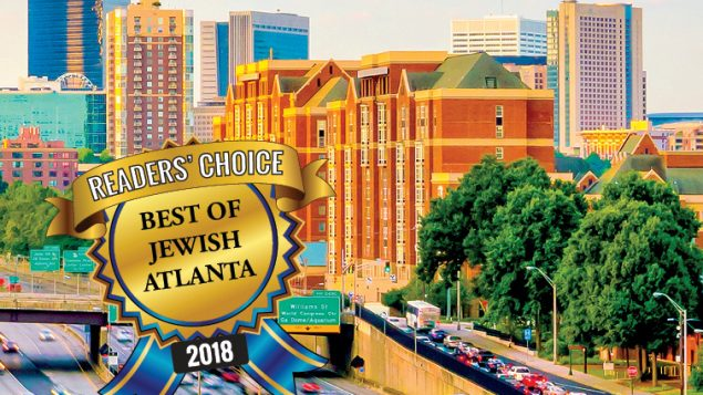 Readers Choice - Best of 2018 - Web Cover