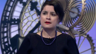 Shami Chakrabarti on Sunday Politics