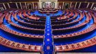 United_States_House_of_Representatives_chamber