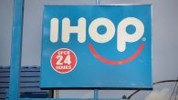 Restaurant Chains Applebee's And IHOP To Close Over 100 Stores