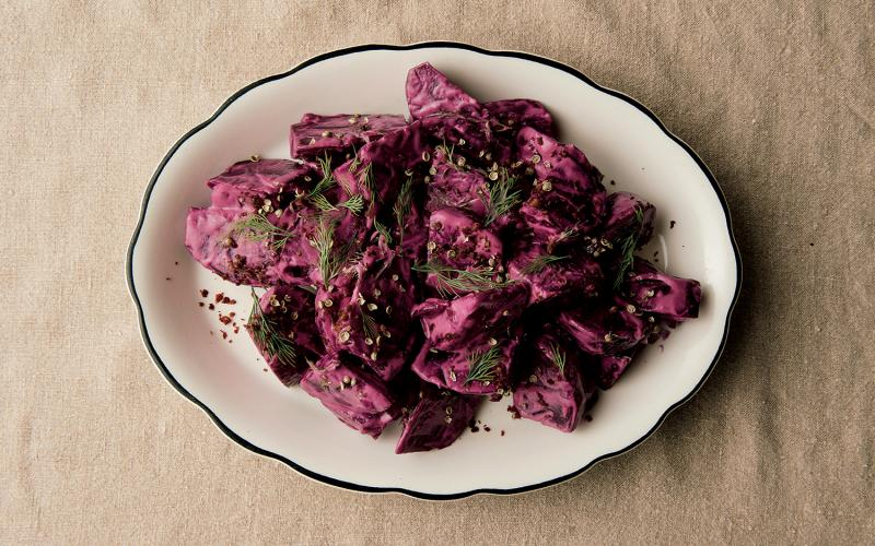 roasted_beets_with_tahini