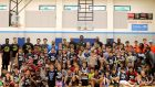 Hawks Jr. Camp_group pic_Antonius Cleveland_June 2018