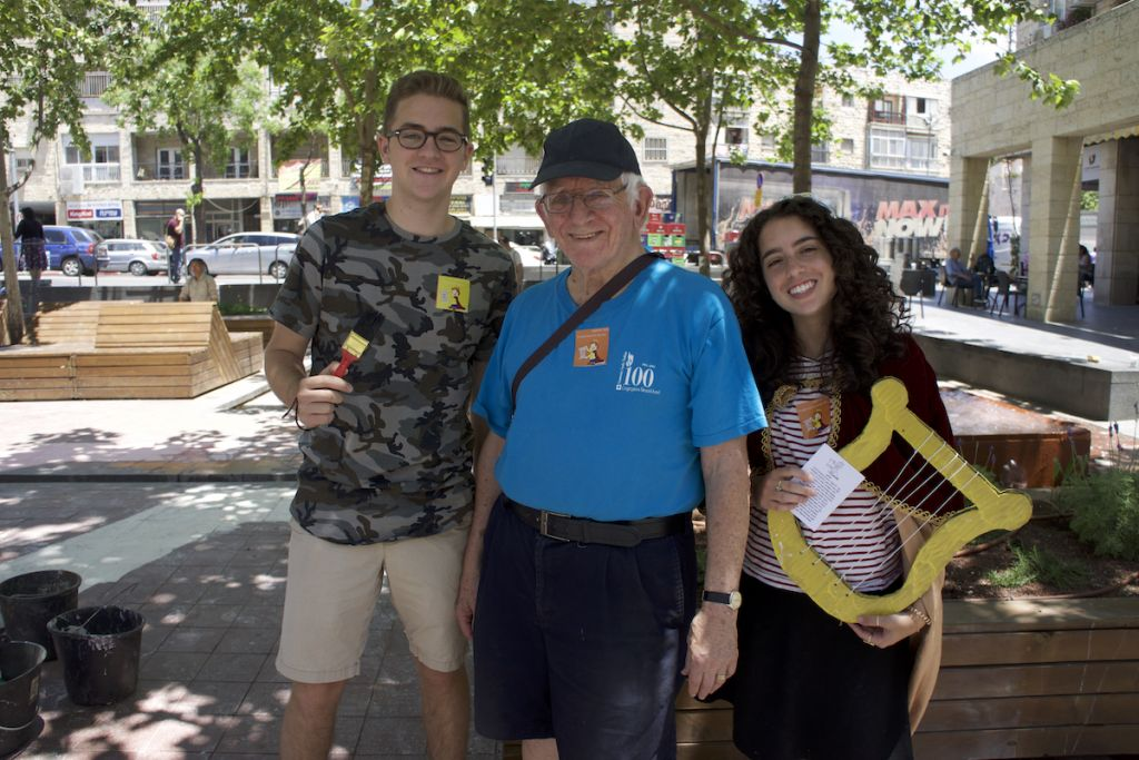 crest park jewish single men The university of minnesota is a highly ranked public research university offering a wide range of undergraduate and  yet every single person has a huge.