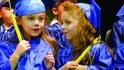 Kindergarten graduation (157)-XL
