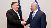 PM-Netanyahu-and-US-Secy.-of-State-Pompeo-640x400