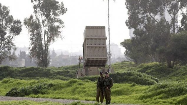 000_1CL5NH-iron-dome-tlv-e1548362333638-640x400