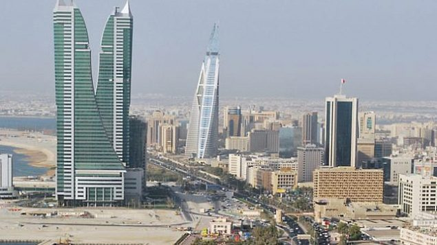Road_and_towers_in_Manama-e1555243917374-640x400