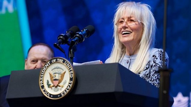 Miriam-Adelson-at-Israeli-AMerican-Council-11.30.2018-1-resize-1-640x400