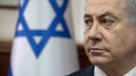 ISRAEL-GOVERNMENT-CABINET-NETANYAHU