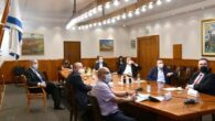cabinet-meeting-640x400(1)