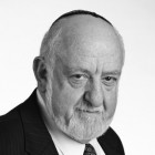 Avraham Infeld