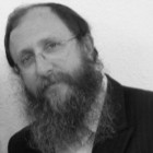 Chaim Richman