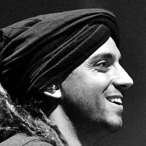 The Egyptian officers who were gentlemen | <b>Idan Raichel</b> | The Blogs | The ... - Idan-Raichel3