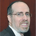 Rabbi Haim (Howard) Jachter