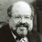 Karl Grossman