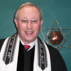 Rabbi Ronald Bluming