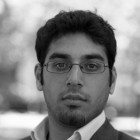 Raheem Kassam