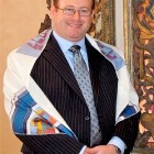 Rabbi Jordan Ottenstein
