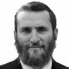 Shmuley Boteach