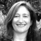 Suzanne Levy