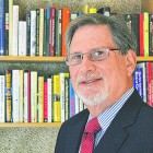 Jeffrey Orenstein