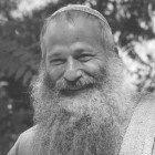 Tzvi Fishman
