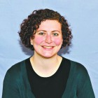 Rabbi Debbie Young-Somers